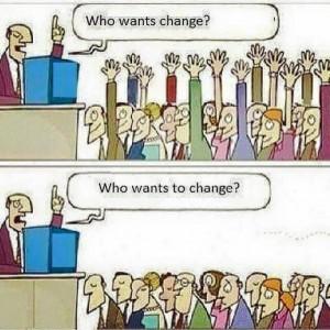 change attitude pic