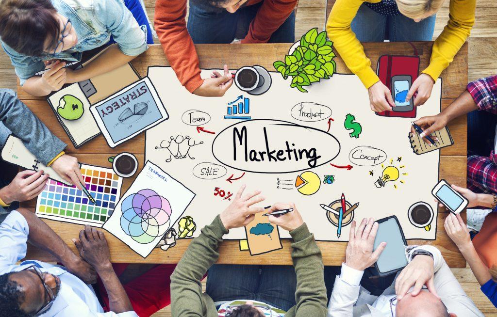 team-metrics-for-marketing