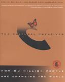 cc cover_small